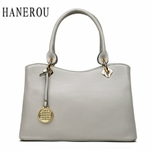 2017 Fashion Genuine Leather Bags Handbags Women Famous Brands Luxury Sequined Crossbody Bags For Women Handbags