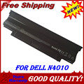 JIGU Laptop battery for Dell Vostro 1440 1450 1540 1550 3450 3550 3750 04YRJH 06P6PN 07XFJJ 9JR2H 383CW J1KND WT2P4 312-0233