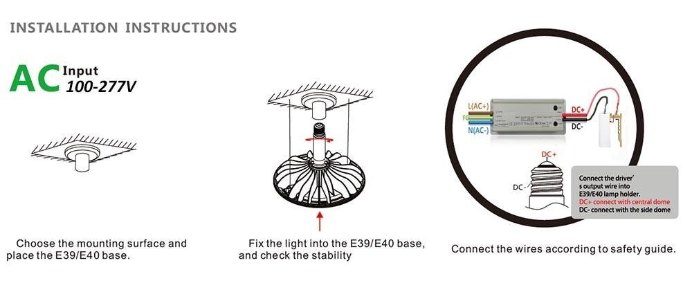 E40 base-001-1000