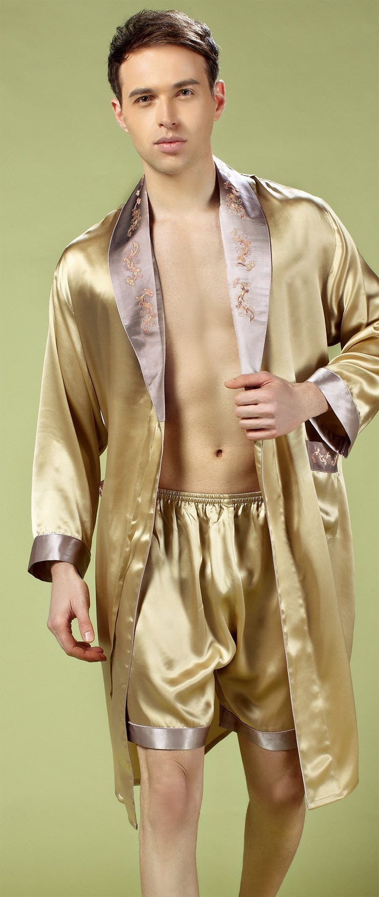 men_silk_robe_2508-2