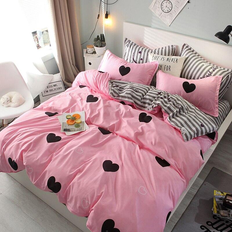 cama casal conjunto colcha cobrir lençóis