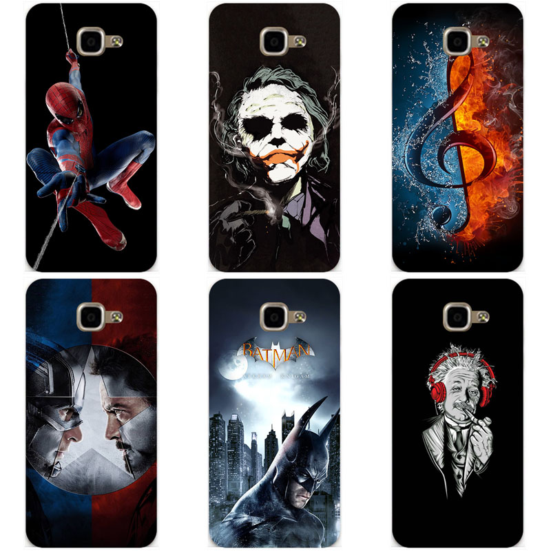 online store b40e0 73b45 top 10 most popular zte a475 l4 case brands and get free shipping ...