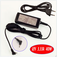 Voor Samsung Chromebook XE303C12 XE303C12-A01 XE303C12-A01UK Laptop Batterij Lader/Ac Adapter 12V 3.33A 40W
