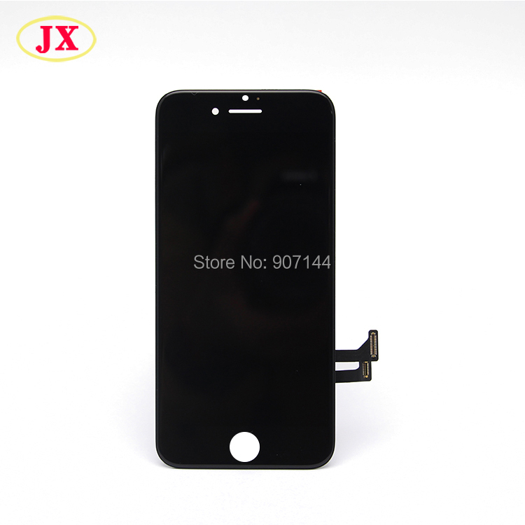 Grade AAA For iPhone 7 LCD Replacement With Touch Screen Digitizer Assembly 100 No Dead Pixel