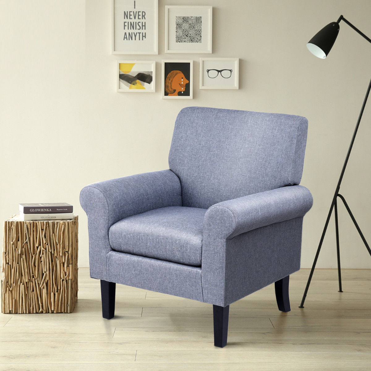 living room upholstered upholstery chair livings luxury dining of chairs cleaning ideas couch padding furniture