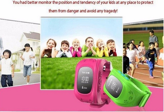 smart watch d.jpg