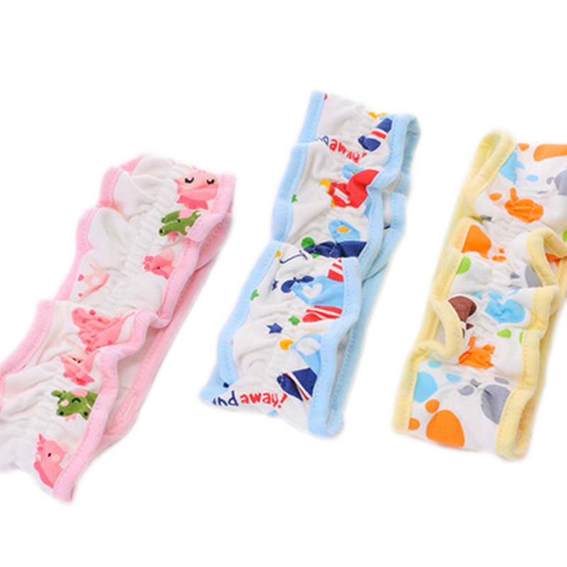 Baby Diaper Belt Nappy Changing Nappy Fastener Holder Newborn Baby Diaper Strap Cotton Soft Elastic Adjustable Diaper Fixed Belt