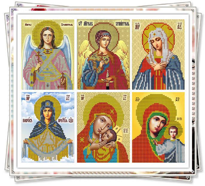 5d-diy-pintura-diamante-do-ponto-da-cruz-religiao-Icone-de-lider-diamante-mosaic-verdadeiros-religiosos-diamante-bordado-de-strass