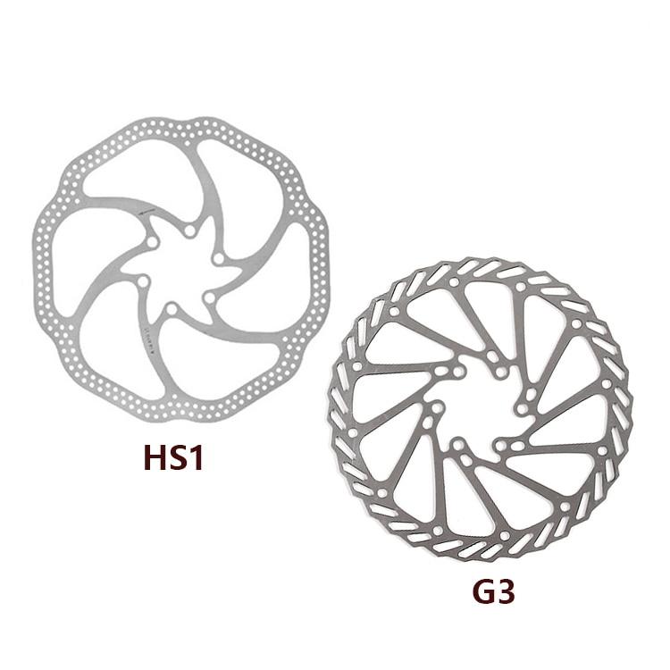 shimano-MT200-Brake-bicycle-bike-mtb-Hydraulic-Disc-brake-set-clamp-mountain-bike-Brake-Update-for (2)