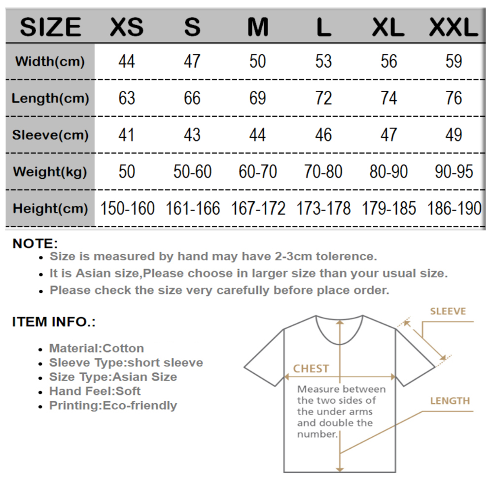 COOLMIND CA0113A Μάρκα Tops μπλουζάκια Vintage - Ανδρικός ρουχισμός - Φωτογραφία 6