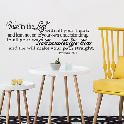 Make Your Own Wall Sticker Quotes - All About Wall Stickers