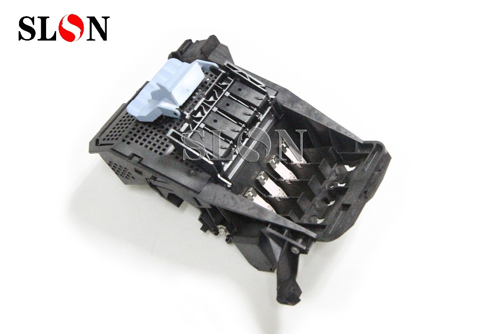 C7769-69376 C7769-69272 C7769-60151 for HP DJ500 800 510 800 plus Carriage Assembly
