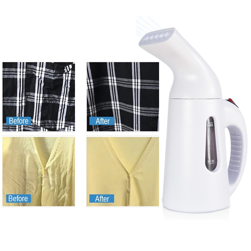 iron for ironing steam cleaning steam ironing vertical clothes garment steamers for clothes machine brush iron steam handheld steamer (6)