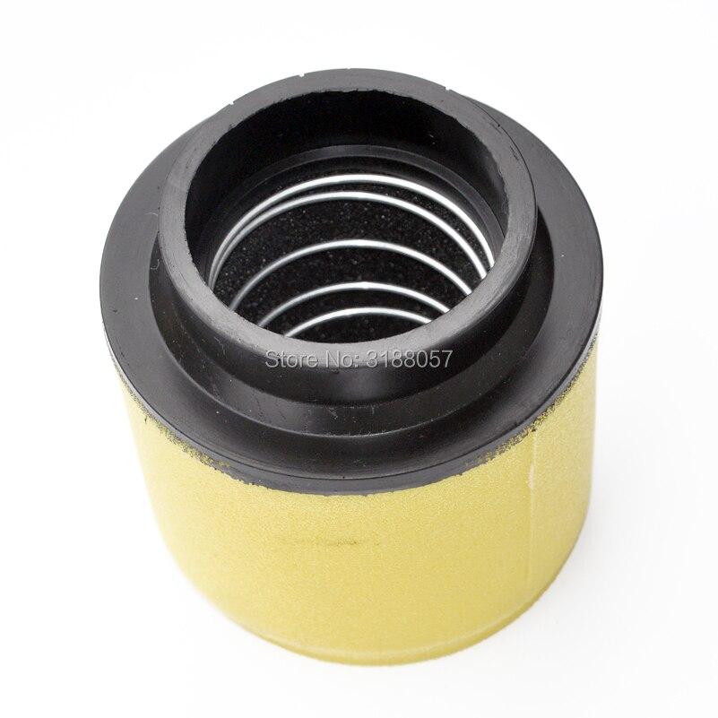 # 9531A3 w// Wrist Pin USED Mercury 3.4L Port Piston Assy