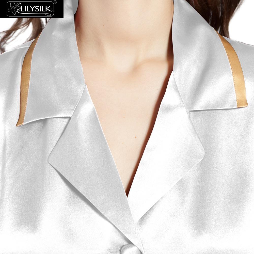 1000-white-22-momme-gold-cuff-silk-pyjamas-set-01