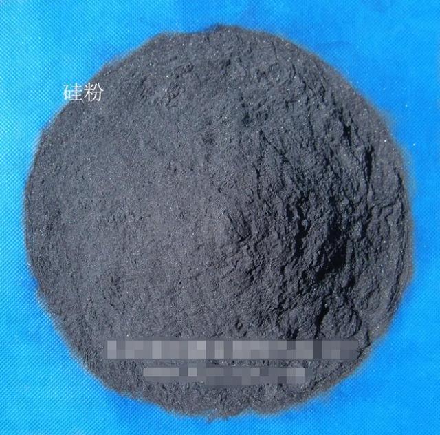Ganister areia SI> 99.5%