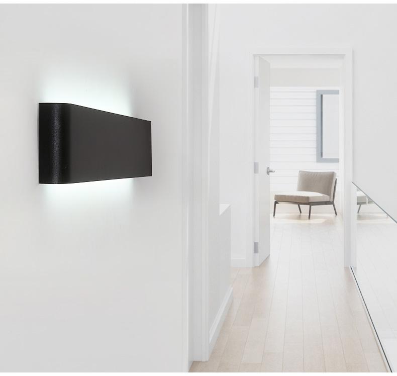 wall lamp 10