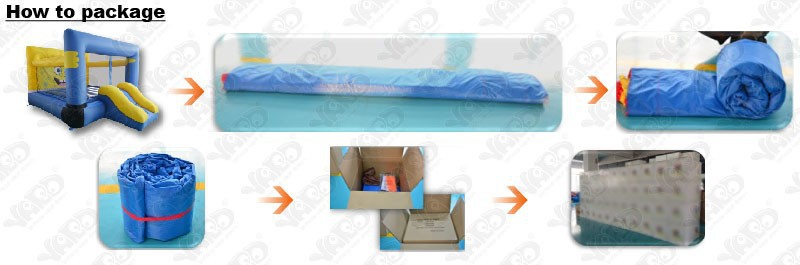 package newfix-01-01