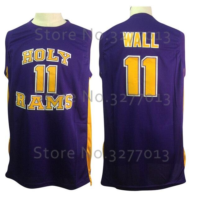 quality design 9495f 947cf top quality buy john wall jersey 5b204 4b71b