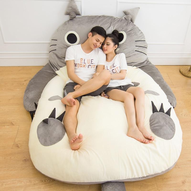 divani letto materasso-acquista a poco prezzo divani letto ... - Divano Letto Matrimoniale Grande