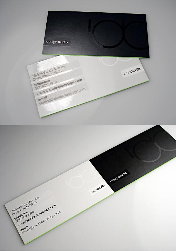 Online Get Cheap Business Cards Uv -Aliexpress.com | Alibaba Group