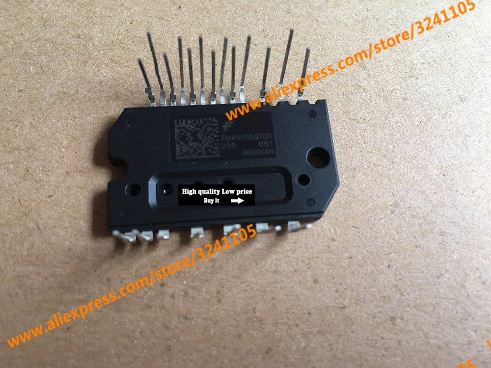 Free shipping NEW  FNA51560TD3  MODULEFree shipping NEW  FNA51560TD3  MODULE