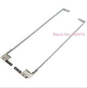 NEW Laptop LCD Screen hinges left right for ACER Aspire 3050 3680 5050 5570 5580 Free Shipping