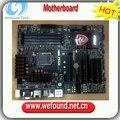 100% de trabalho desktop motherboard para msi z97 jogo 3 lga1150 ddr3 funcionar perfeitamente