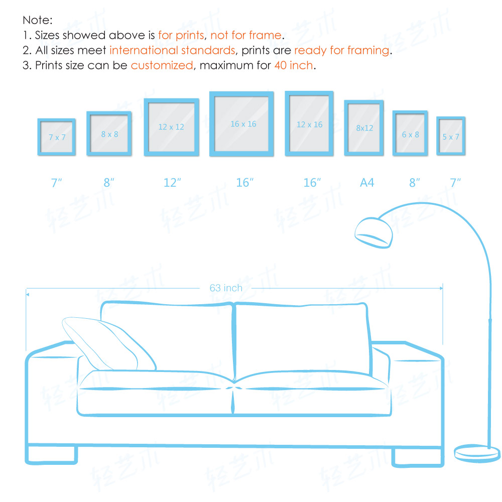 Schön 12 X 16 Rahmen Fotos - Benutzerdefinierte Bilderrahmen Ideen ...