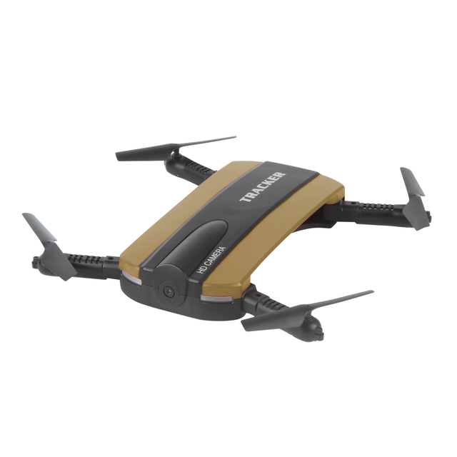New Hot JXD 523 Selfie Drone Foldable Mini Rc Drone with Wifi FPV Camera Altitude Hold Headless Mode RC Helicopter VS JJRC H37