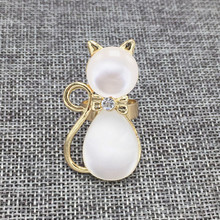 fashion women gold 2016 cat eye cat crystal rings,offered is suitable for various parties wearing/free shipping