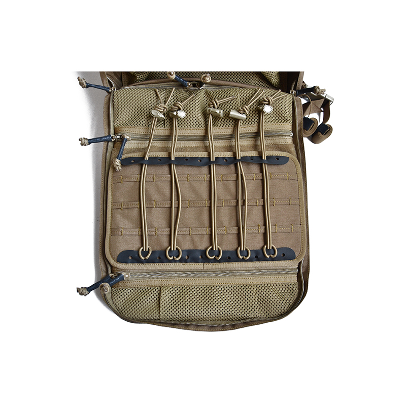 Medical-Backpack-BG002-19