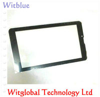 Original 8 Tablet Touch Screen Capacitive Touch Panel Glass Digitizer External Screen PB80M868 VERO RBD Free