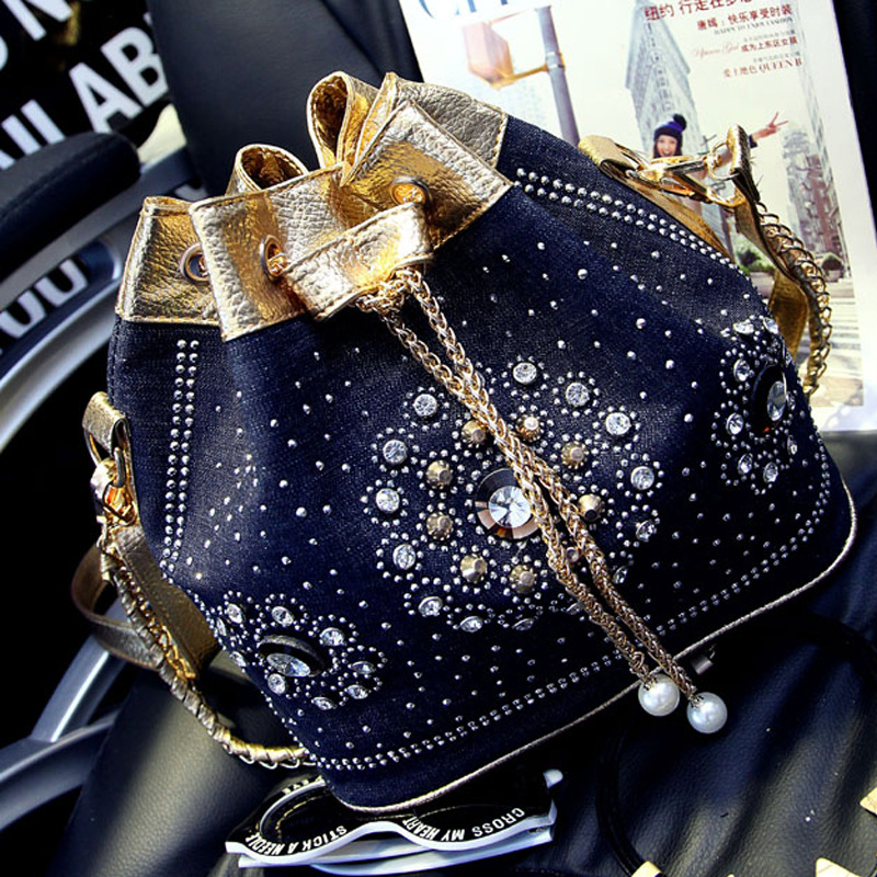 Popular Unique Shoulder Bag-Buy Cheap Unique Shoulder Bag lots ...