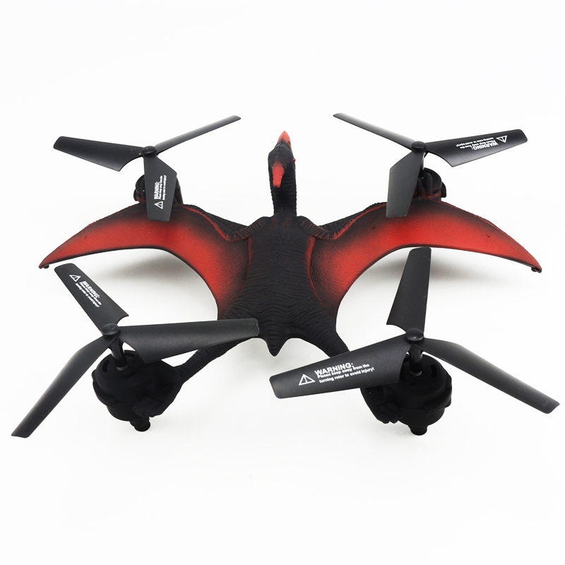 FQ777 FQ19W RC Helicopter 3.5CH 6-Axis Gyro RTF Infrared Remote Control Helicopter Drone Toy Ready to fly with LED Light new arrival attop a5 2 4g 4ch 6 axis gyro rtf remote control quadcopter 180 360 degree flips aircraft drone toy 2016