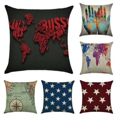 jet de lit maison du monde top maisons du monde jet en. Black Bedroom Furniture Sets. Home Design Ideas