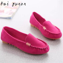 kai yunon Women Flats Shoes Slip On Comfort Shoes Flat Shoes Loafers Oct 6