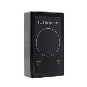 Image 3 - Bmw 3 시리즈 e46 5 시리즈 e39 7 시리즈 e38 x3 e83 x5 e53 z4 e85 등을위한 새로운 도착 bmw ews 편집기 3.2.0 immobilizer ews