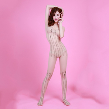 Sexy Lingerie Hot Sexy Costumes font b Sex b font Toy Underwear Coveralls Bodystocking font b