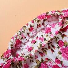 QZ-444,New Arrival Retail Children Clothing Set, Girls T-shirt + Dress 2 pcs /1set,Kids Pure Color Top With Flower Skirt Clothes