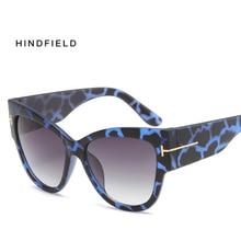 Women Sunglasses 2019 New Retro Wood Grain High Quality Sun Glasses Fashion Classic Trend Ladies Vacation