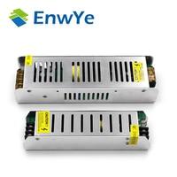 https://ae01.alicdn.com/kf/HTB1eDUgefuSBuNkHFqDq6xfhVXaR/EnwYe-DC12V-1A-2A-3A-5A-10A-17-5A-30A-LED-Driver-สำหร-บไฟ-LED-Strip.jpg