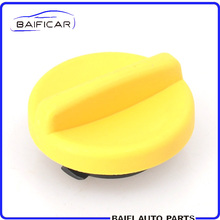 Baifar подлинный масляный бак крышка 93386670 для Buick Excelle 1,8 Regal 2,0 Chevrolet Captiva Epica 2,0