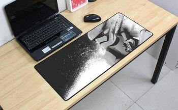 Популярные новые Звездные войны коврик для мыши 700x300x3 мм площадку для мышь Notbook коврик для компьютерной мышки лучший игровой padmouse геймер к н...