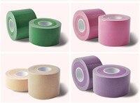 3CMx5M Kinesiology Tape Sports Muscle Protection Kinesio Tex Waterproof Medical Intramuscular Tape
