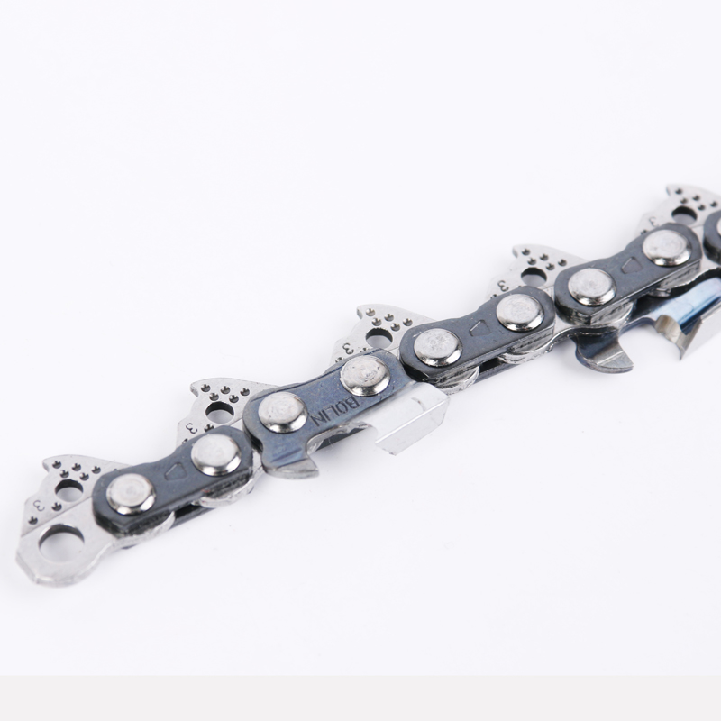 New Technology Chainsaw Chains 15inch .325