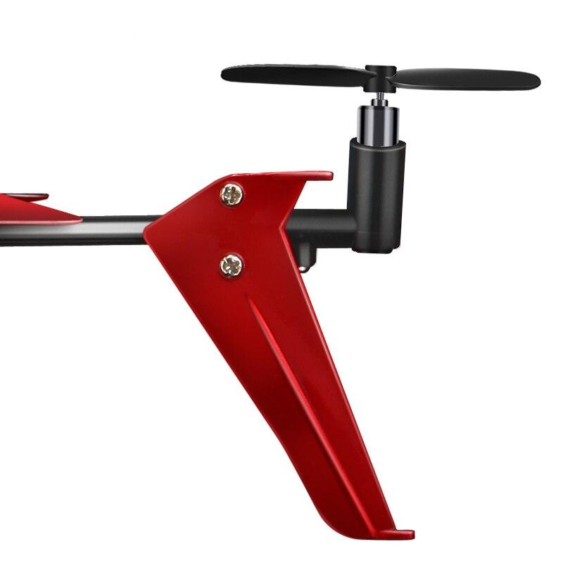 Per SYMA Drone Mini