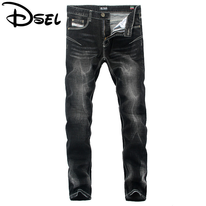 Compare Prices on Black Brand Jeans- Online Shopping/Buy Low Price