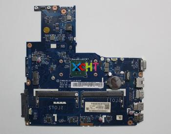 for Lenovo B50-30 5B20G90126 w N2840 CPU ZIWB0/B1/E0 LA-B102P Laptop Motherboard Mainboard Tested
