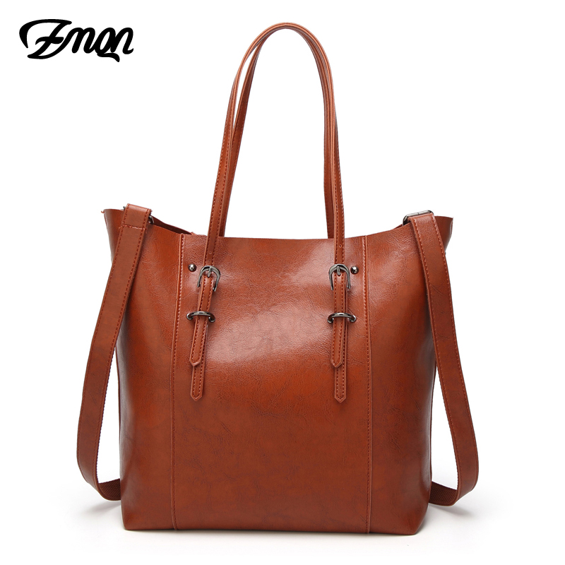 ZMQN Large Famous Designer Brand Bags Women Leather Handbags High Capacity Vintage Crossbody Tote Hand Bags Ladies Kabelka A851 famous brand women handbags pu leather bag women tote high quality ladies shoulder bags large capacity ladies top handle bags